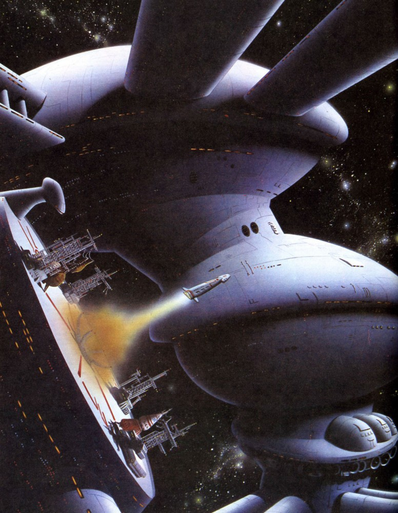 retro-science-fiction-разное-длиннопост-ken-kelly-5983801