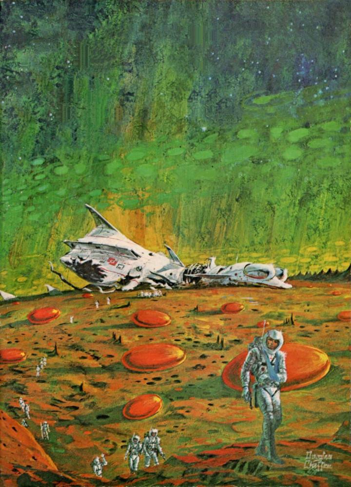 retro-science-fiction-разное-длиннопост-ken-kelly-5983805