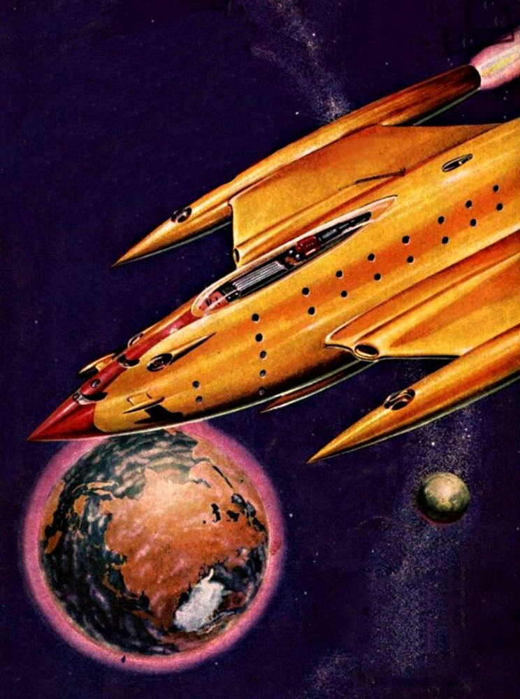 retro-science-fiction-разное-длиннопост-ken-kelly-5983807