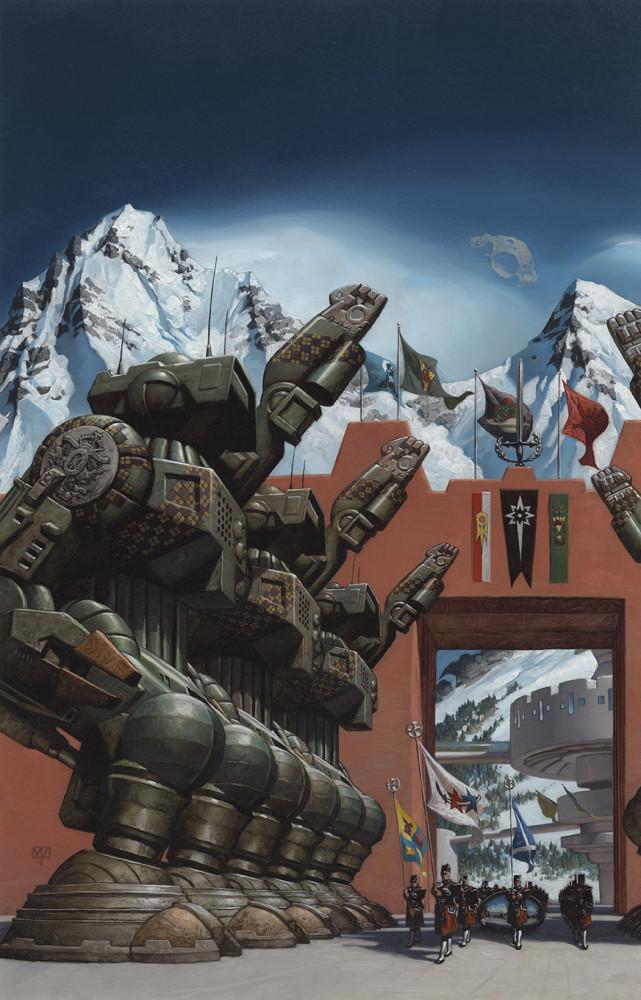 retro-science-fiction-разное-длиннопост-ken-kelly-5983808