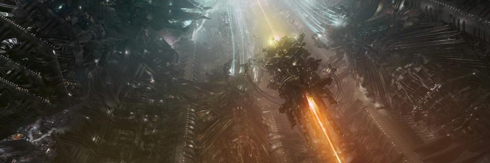 Sci-Fi-art-Allen-wei-4779577