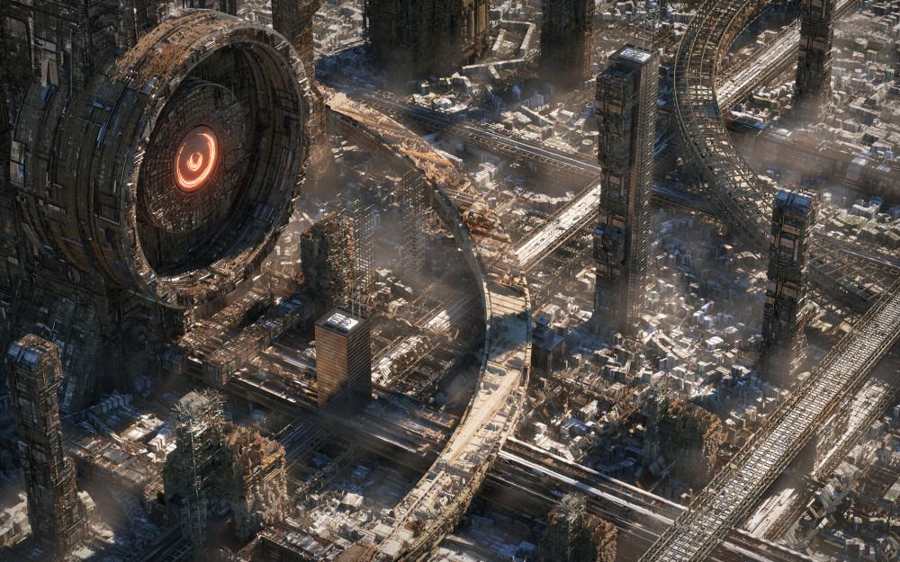 красивые-картинки-art-Sci-Fi-Inward--6058588