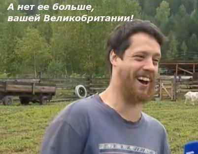 Снимок_экрана_2020-03-10_в_12.59.55