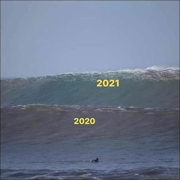 2020-D0BFD180D0BED0B3D0BDD0BED0B7-6157092
