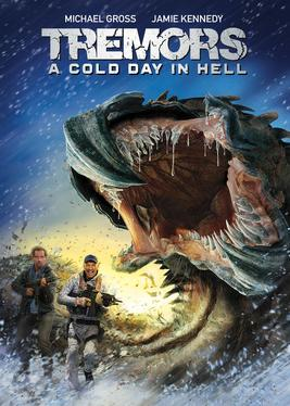 Tremors_-_A_Cold_Day_in_Hell_official_release_cover_artwork