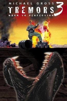 Tremors_3_-_Back_to_Perfection_official_release_poster