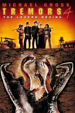 Tremors_4_-_The_Legend_Begins_official_release_poster