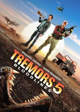 Tremors_5_-_Bloodlines_official_release_poster