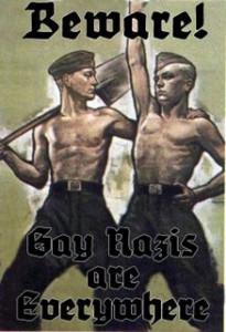 gay-nazis1