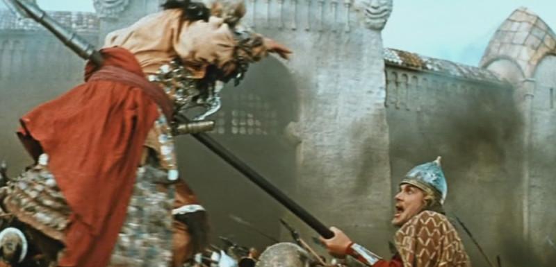 Алеша в битве_02