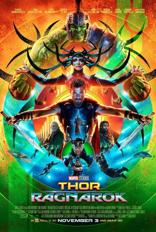 Marvel-Cinematic-Universe-Marvel-фэндомы-Thor-Ragnarok-3968366