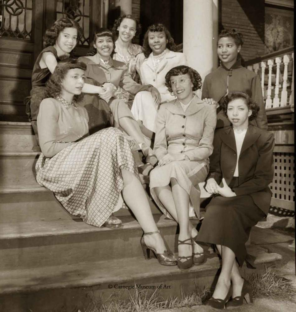 Andante-club-members-1949
