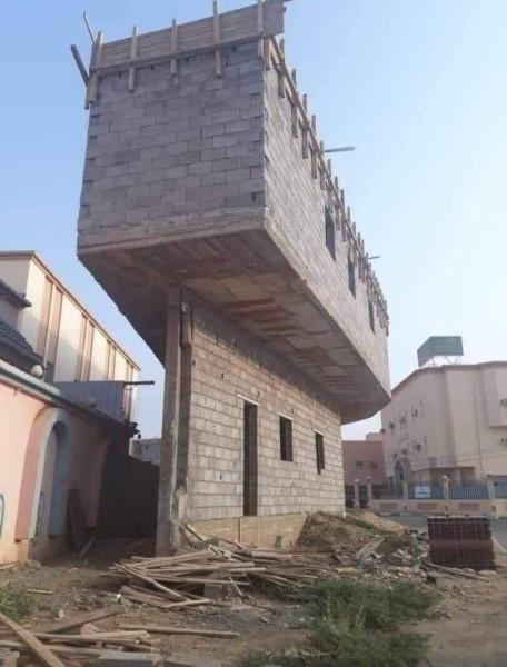 карательная-архитектура-6259934