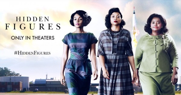 ibm-hidden-figures-social-2