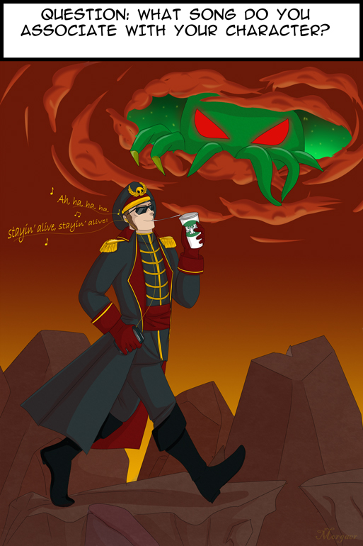 Warhammer-40000-фэндомы-Commissar-Cain-Commissar-(wh-40000)-5468963