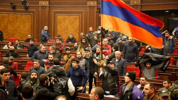 Armenia (1)