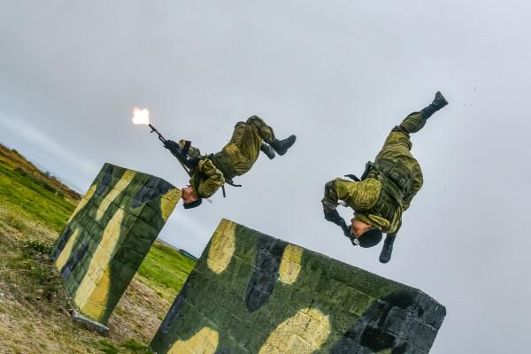 морпехи-учения-стрельбы-армия-6292785