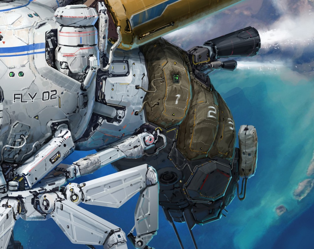 longque-chen-fly-space-mech-final-painting-33-p2
