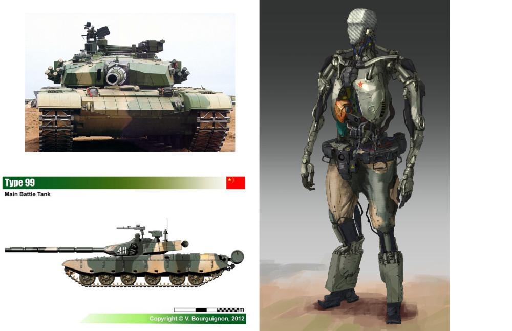 longque-chen-chn-human-form-robot-8