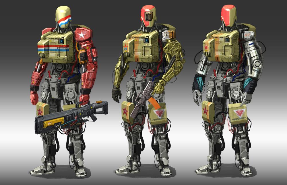 longque-chen-robotic-army-3