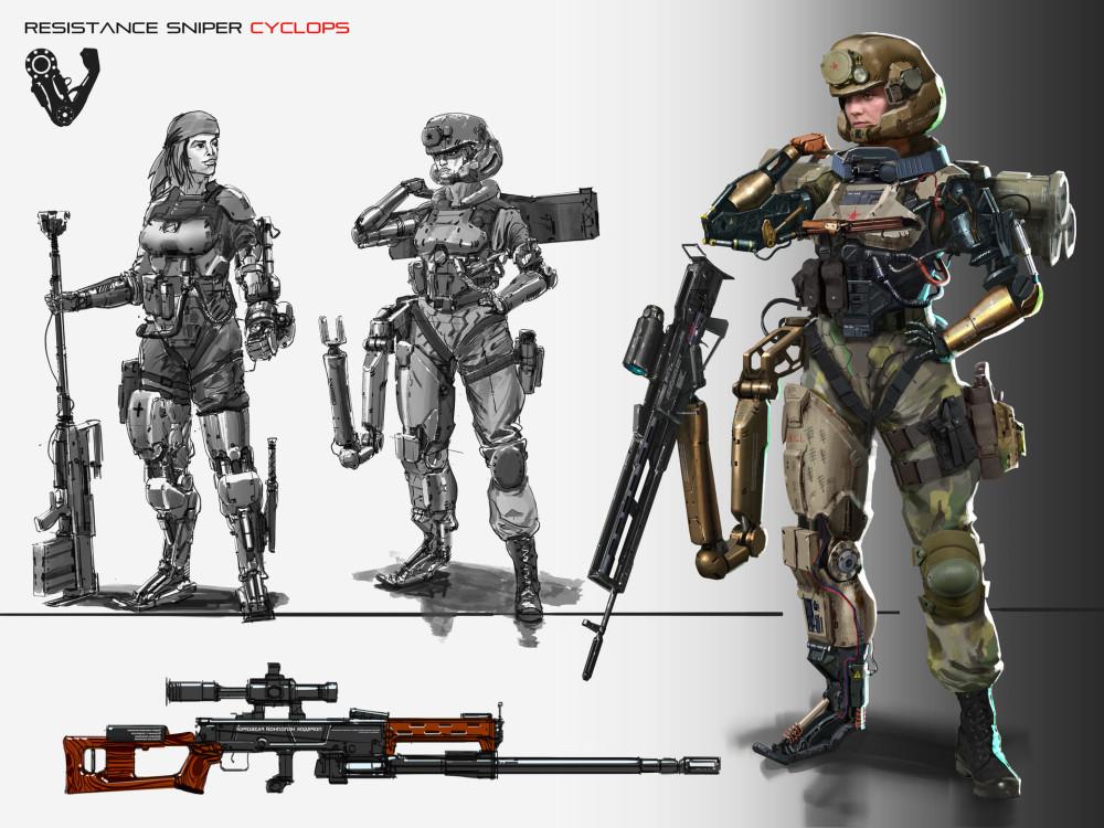 longque-chen-sniper-2