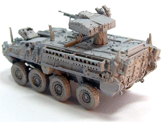 Stryker2