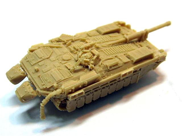 STRV-103