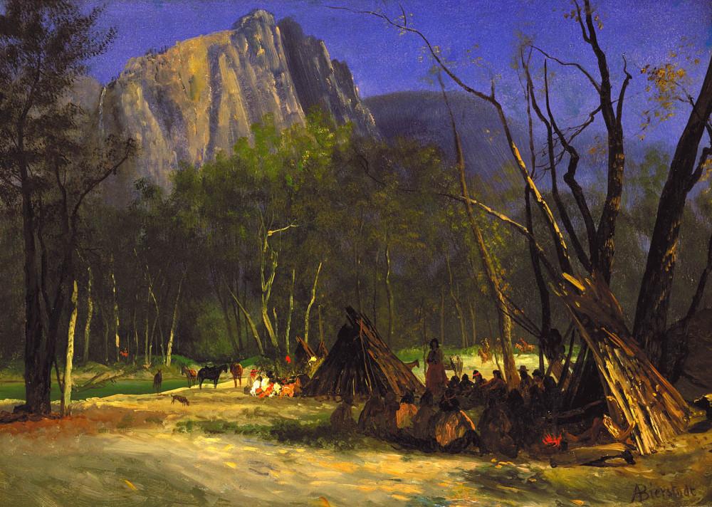 1396223286-bierstadt-indians-in-council