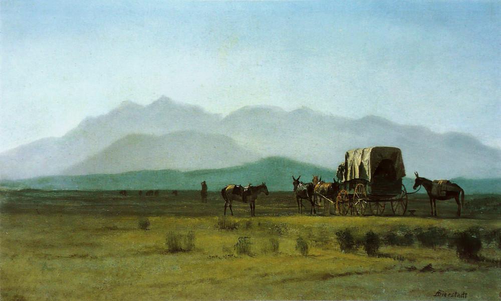 1396223288-albert-bierstadt-surveyors-wagon-in-the-rockies-1