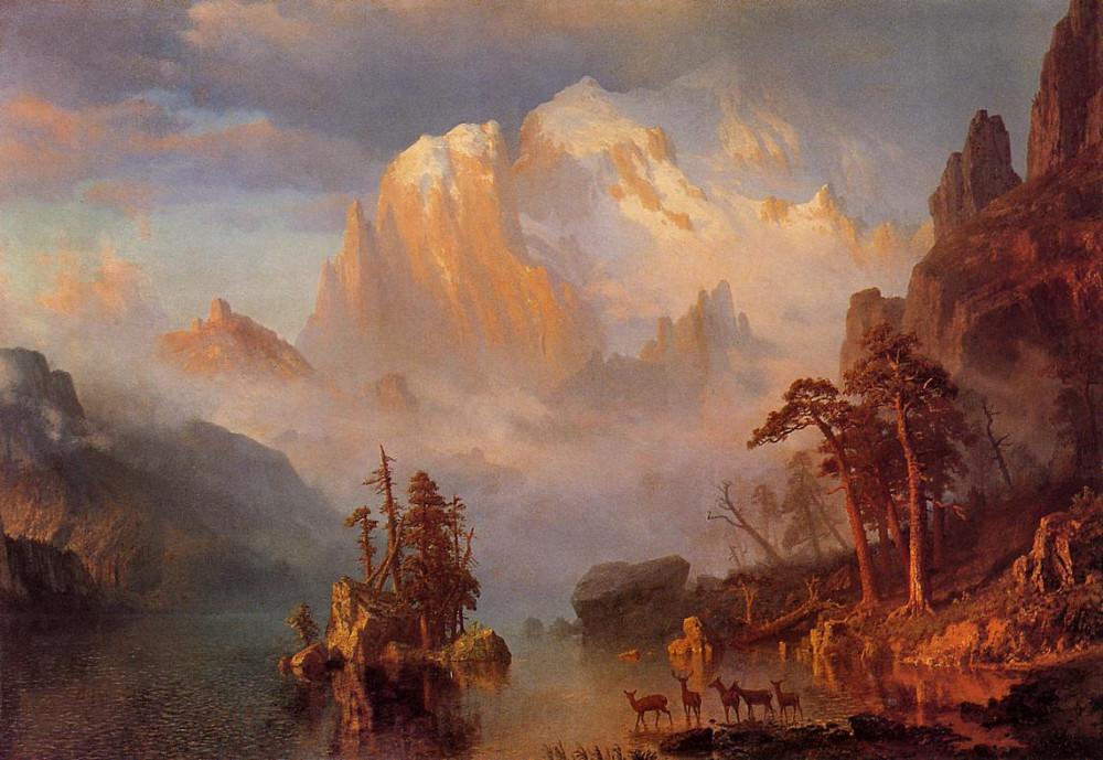 1396223289-bierstadt-albert-rocky-mountains