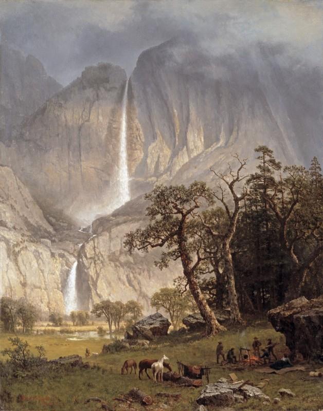 1396226531-albert-bierstadt-cho-looke-the-yosemite-fall