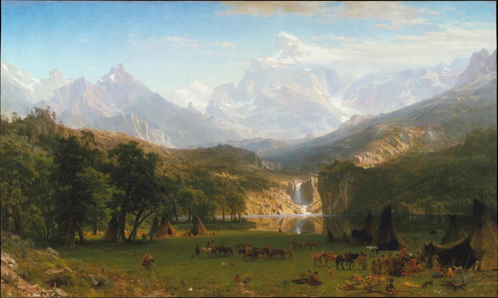 the-rocky-mountains_Lander pick