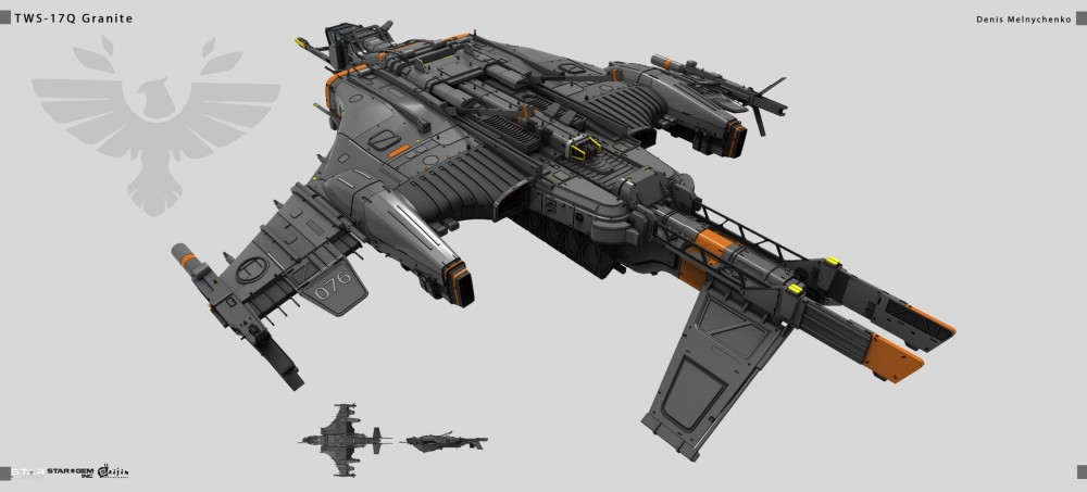 denis-melnychenko-imper-fin-2