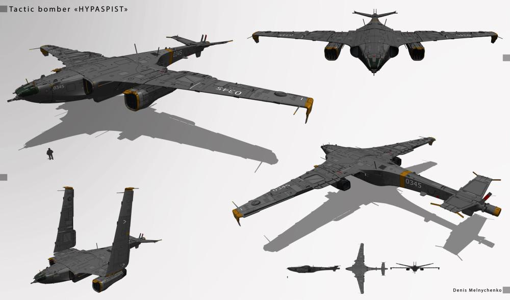 denis-melnychenko-tactic-bomber