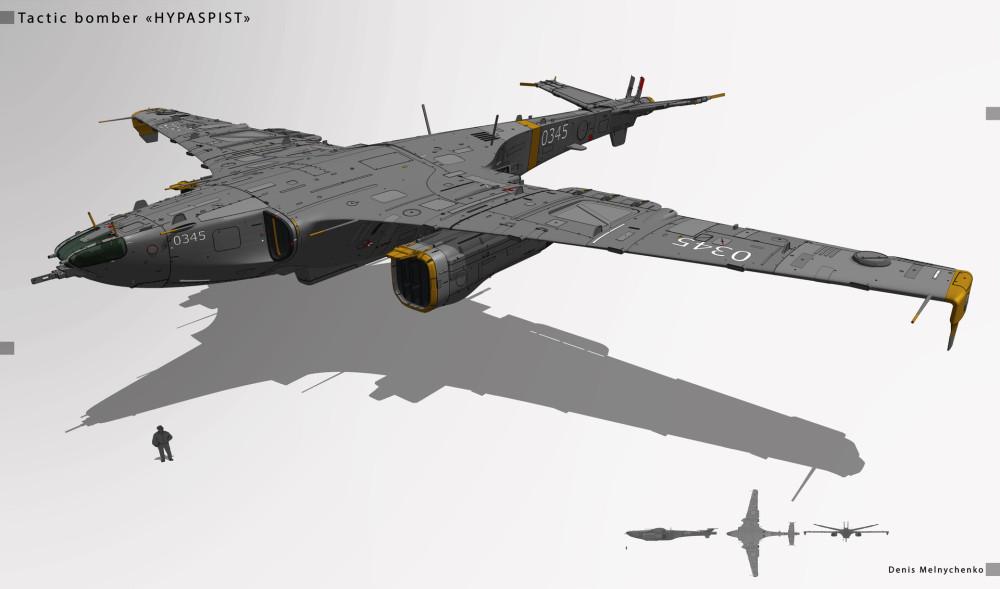 denis-melnychenko-tactic-bomber-1