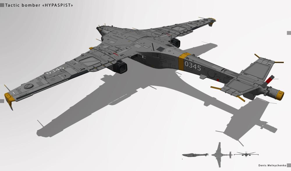 denis-melnychenko-tactic-bomber-2