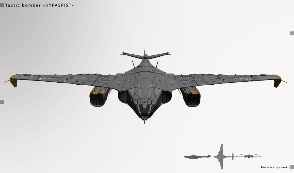 denis-melnychenko-tactic-bomber-3