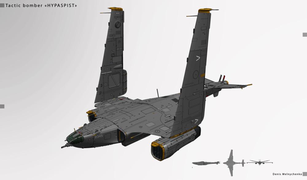 denis-melnychenko-tactic-bomber-4