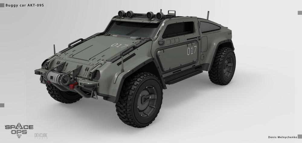 denis-melnychenko-buggy-car-fin-1
