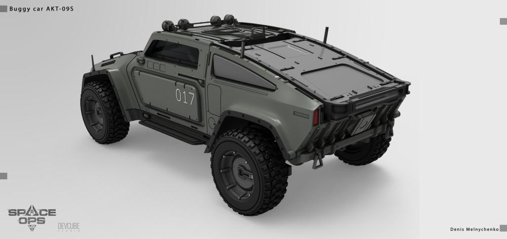 denis-melnychenko-buggy-car-fin-2