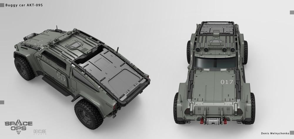 denis-melnychenko-buggy-car-fin-3