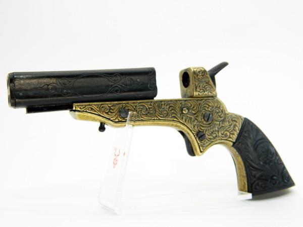 sharps-peper-gold_2