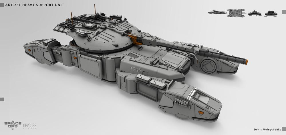 denis-melnychenko-tank-2-fin-1