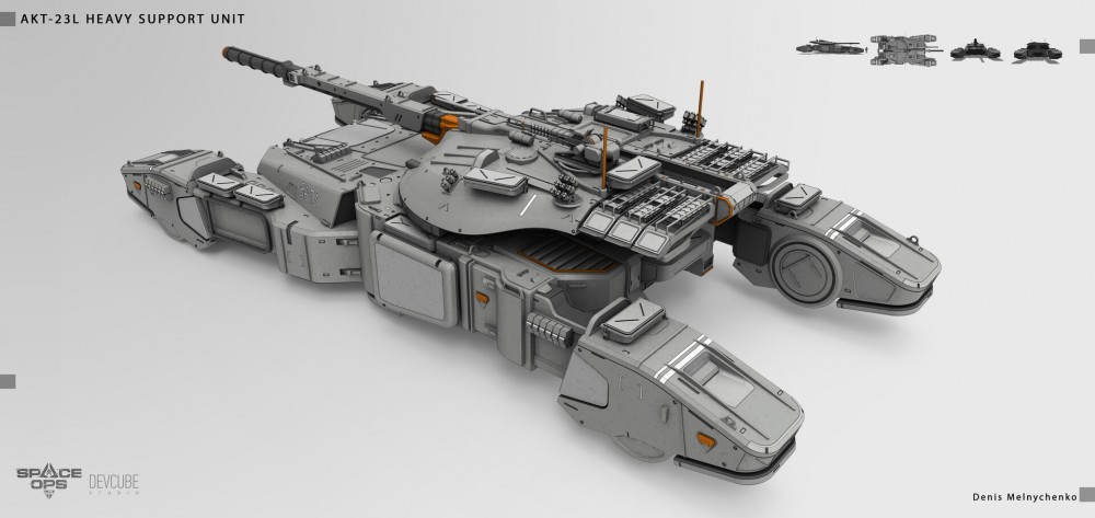 denis-melnychenko-tank-2-fin-2
