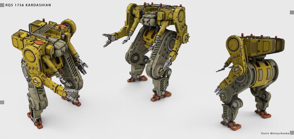denis-melnychenko-builder-fin-2