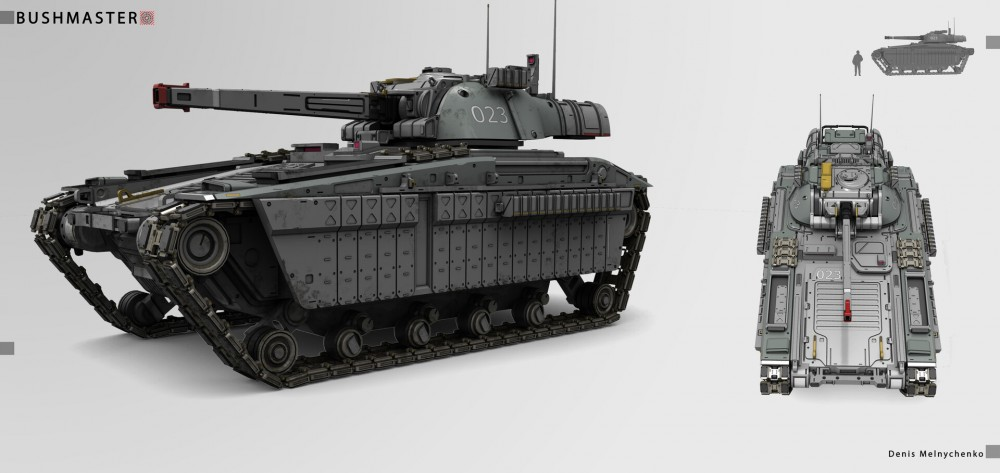 denis-melnychenko-bushmaster-fin-1