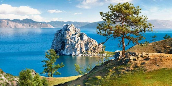Flora-Ozera-Bajkal-1000x500