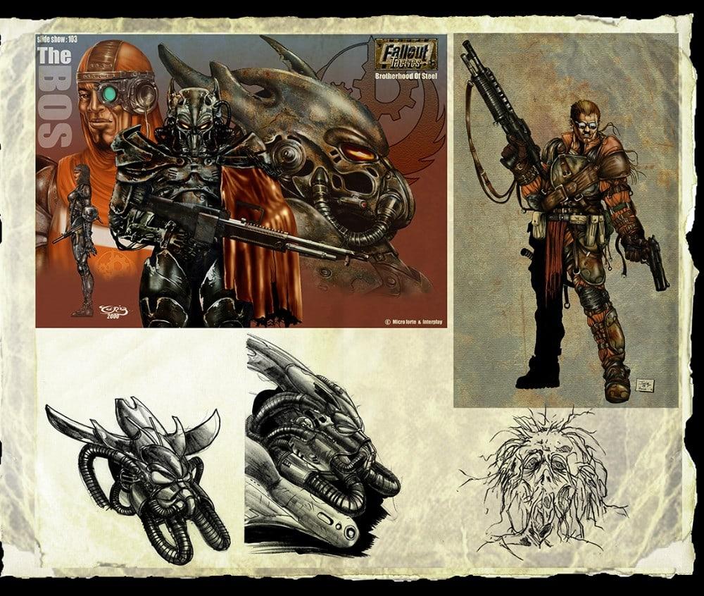 1000full-fallout-tactics_-brotherhood-of-steel-screenshot