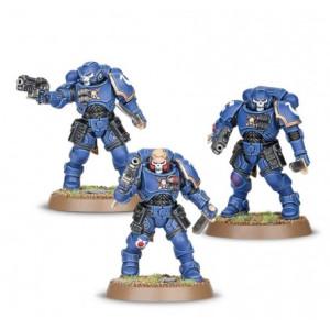 nastolnaya-igra-warhammer-40000-space-marines-primaris-reivers