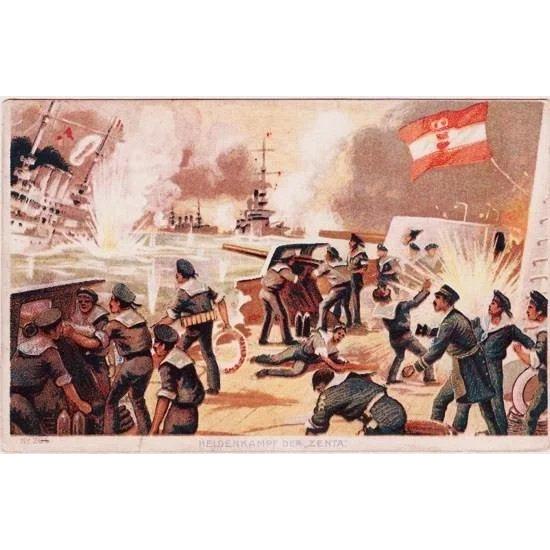 Heroic-Battle-Zenta-Austrian-Cruiser-WW1-pic-1o-2048-00000000-f